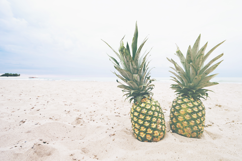 pineapple-supply-co-RLak_xZb5sU-unsplash